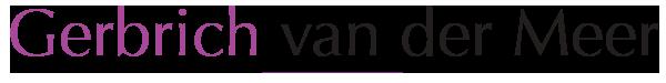 Gerbricht-van-der-Meer_logo-min_600