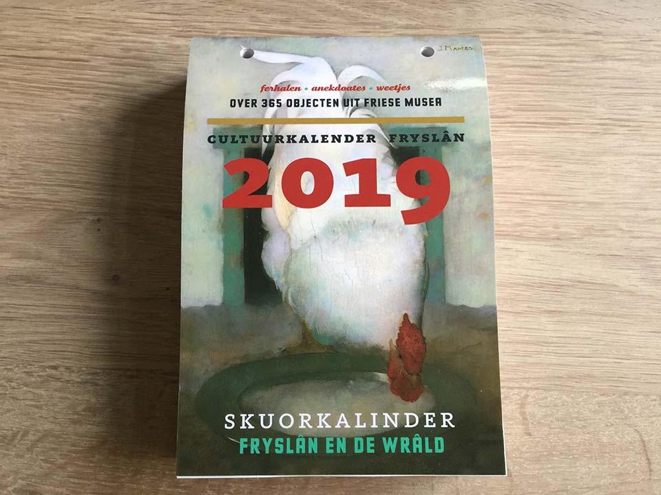 Gerbrich-van-der-Meer-Skuorkalinder-2019-2